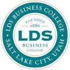 LDSBC Logo