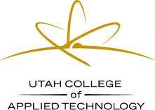 UCAT Logo